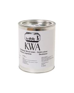 Blaha Gartenmöbel - Pflegemittel für Kieferholzmöbel (PM-KW9921_CFG009955)