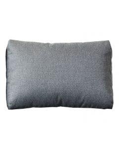 Blaha Gartenmöbel - Rückenkissen für Lounge Memory (PO-CL8621)