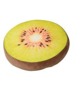 Blaha Gartenmöbel - Sitzpolster Sommerfrucht (PO-DO5060_CFG086018)