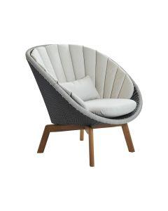 Blaha Gartenmöbel - Loungesessel Picasso (SE-CL8637_CFG106789)