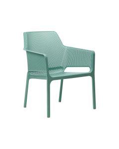 Blaha Gartenmöbel - Loungesessel Net Relax (SE-NA1313_CFG107047)