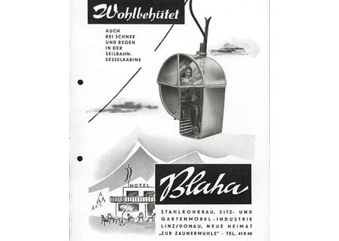 BlahaGartenmöbel_1950_08