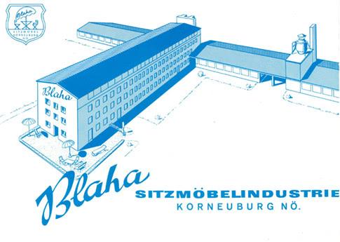 BlahaGartenmöbel_1960_01