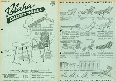 BlahaGartenmöbel_1960_05