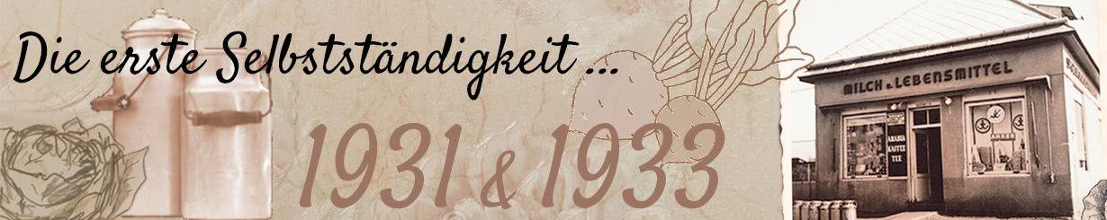 BlahaGartenmöbel_1930