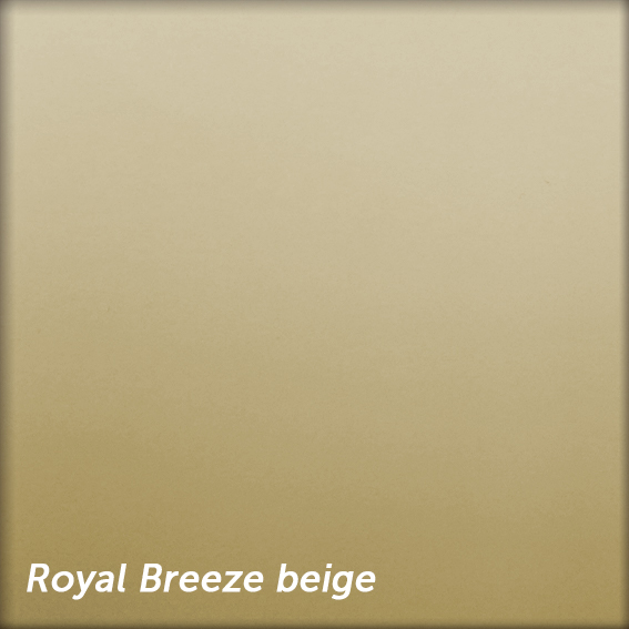 Blaha Royal Breeze Beige