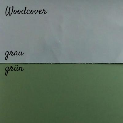 Schutzhülle_woodcover