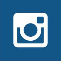 Blaha_Instagram