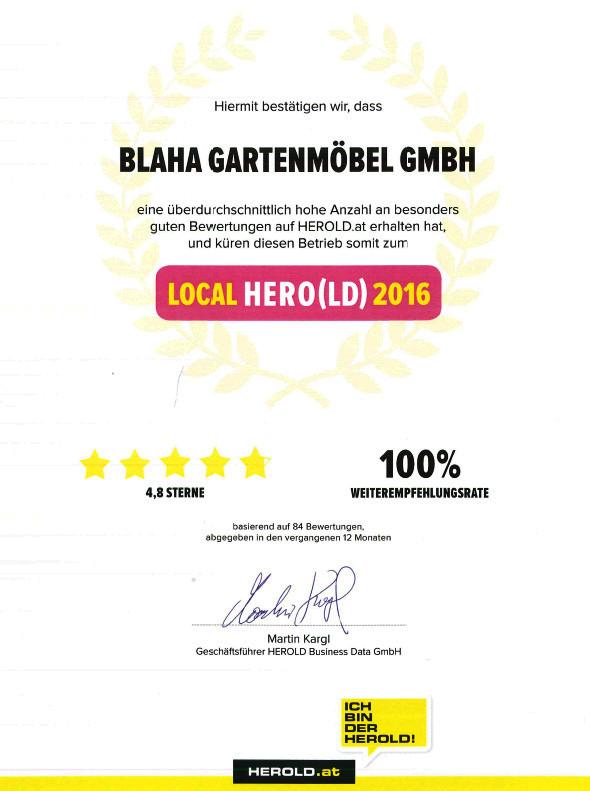 Blaha_LokalHero
