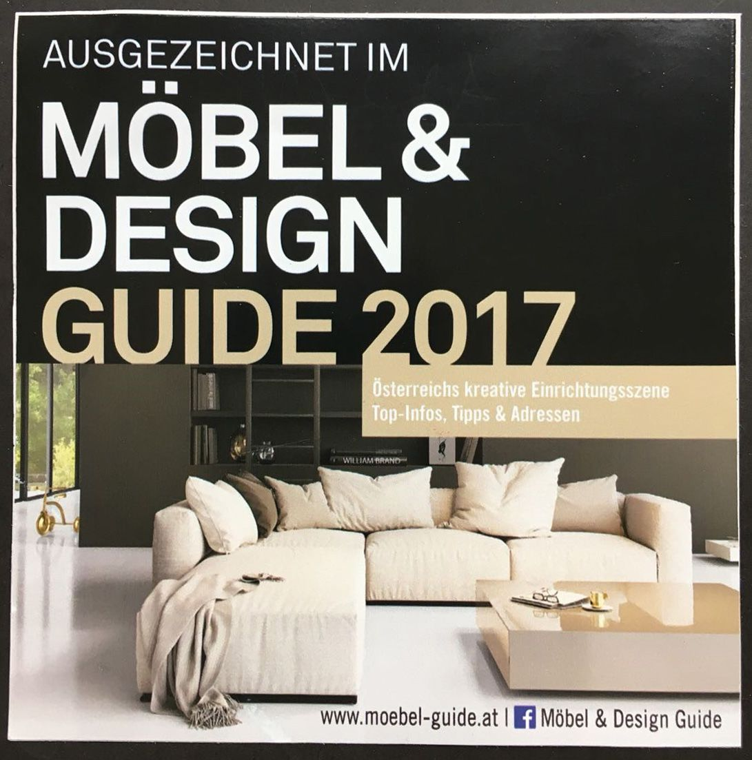 Blaha_Möbel&Design2017